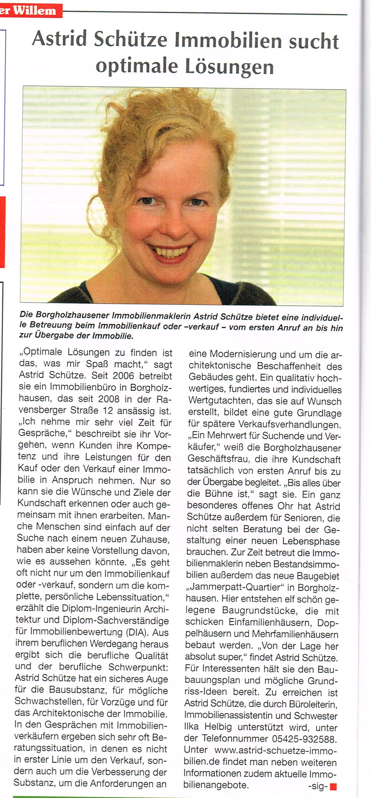 Artikel Haller Willem 12 2015