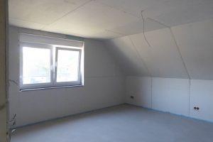 Baugleiches Haus - Großes Elternschlafzimmer
